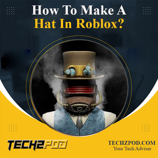 create hats in roblox