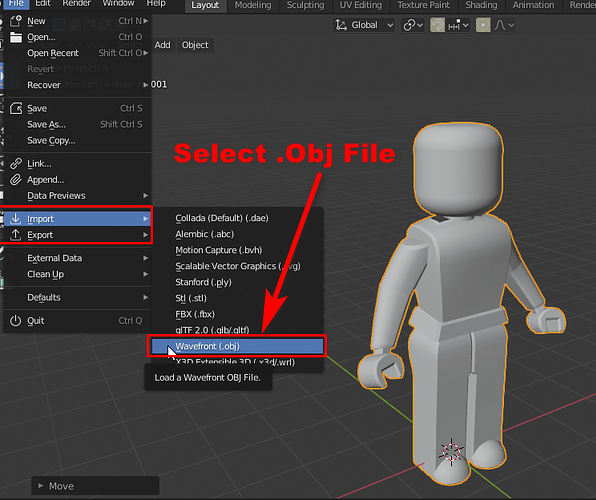 importing file to roblox studio