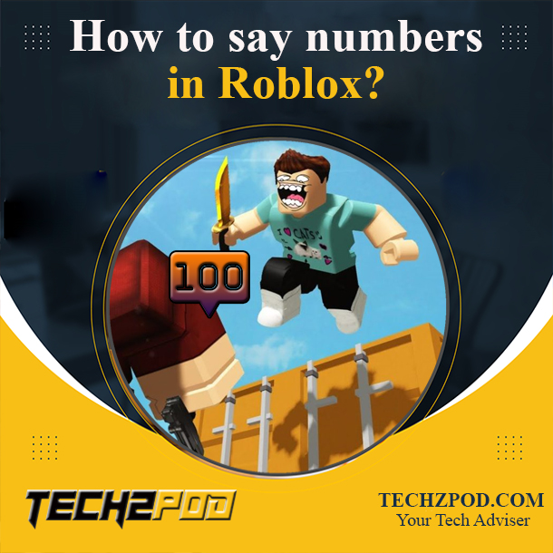numbers in Roblox