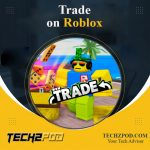 trade on roblox guide
