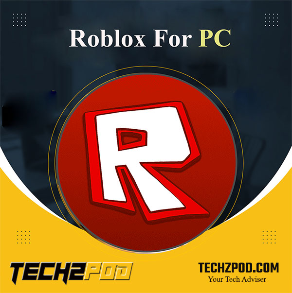 download roblox on pc
